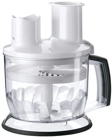 Braun MQ 70 Food Processor White