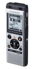 Diktofonas Olympus WS-852, 4 GB