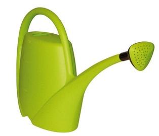 Plastkon Spring 65000023 Green