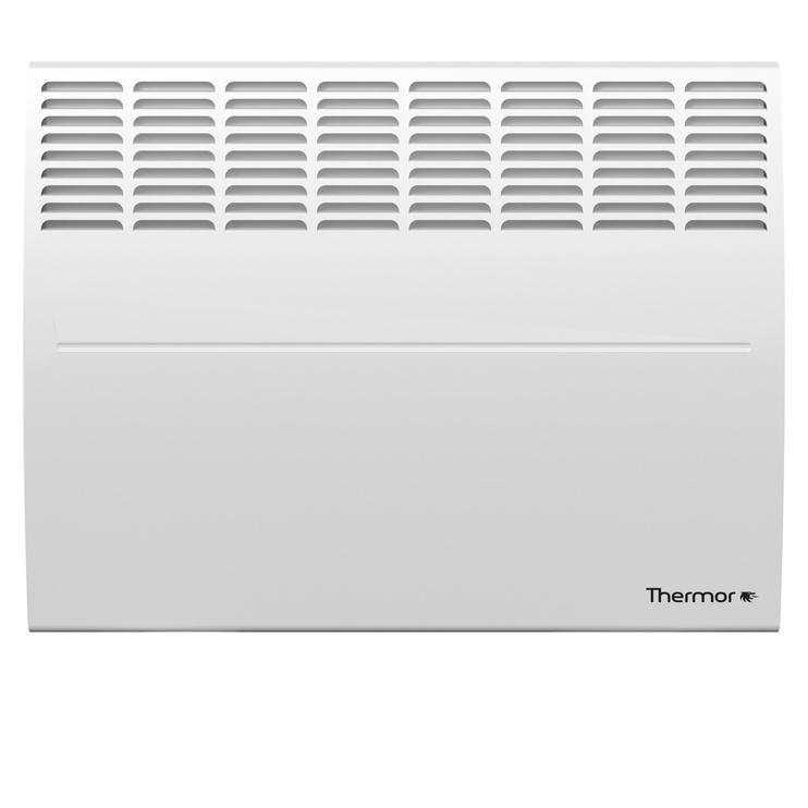 Konvekcinis radiatorius Thermor Evidence 3 Elec, 1000 W