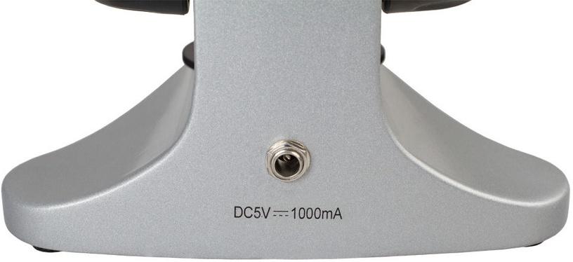 Levenhuk D70L Digital Biological Microscope