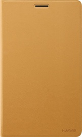 "Huawei MediaPad M3 Lite 7"" Cover Brown"
