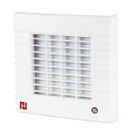 Ištraukiamasis ventiliatorius Haushalt MAT 100