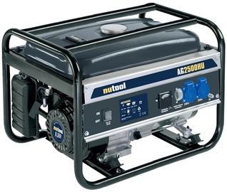 Generatorius NUTOOL AG2500HU 2,0kW
