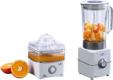 Jata Vitamin Set SV516 BT514 + EX400