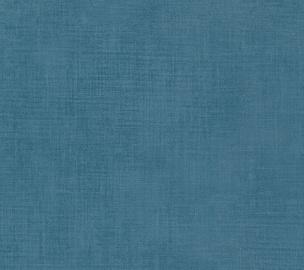 Viniliniai tapetai Limonta Cloe 92804