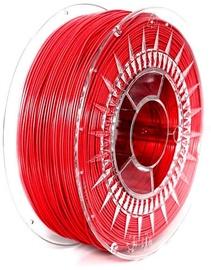 Devil Design PETG Red 1.75mm 1kg