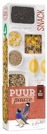 Witte Molen Puur Pauze Seed Sticks Tropical Bird 60g