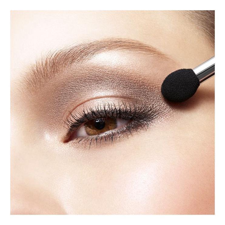 Lancome Hypnose Doll Eyes Eyeshadow Palette 2.7g 03