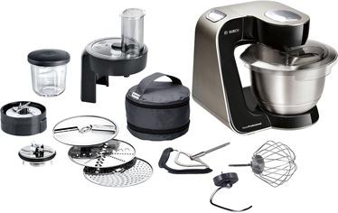 Bosch Home Professional MUM57B22