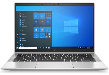 Ноутбук HP EliteBook 830 G8, Intel® Core™ i7, 16 GB, 512 GB, 13.3 ″
