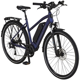 """Электрический велосипед AEG 21.EMT.10 28'', 19.5"""", 28″"""
