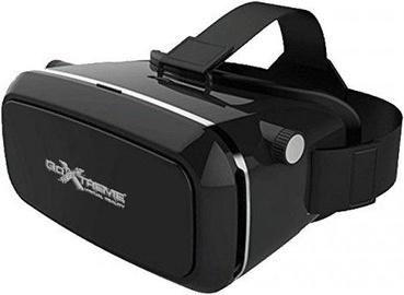 GoXtreme VR Glasses Black