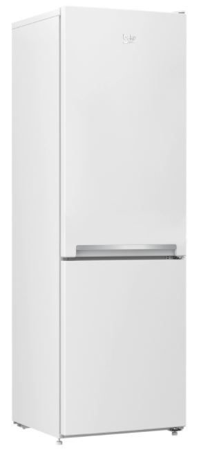 Šaldytuvas Beko RCSA270K30W