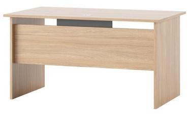 Szynaka Meble Writing Desk Omega 08 09 1 Oak