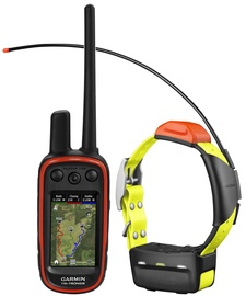 Garmin Alpha 100/T5 GPS Dog Tracking System