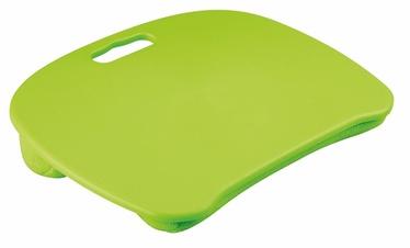 Klēpjdatoru statīvs B28, zaļš