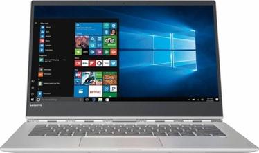 Lenovo Yoga 920-13 Platinum 80Y700G7PB