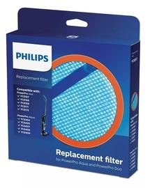 Фильтр для пылесосов Philips FC5007/01