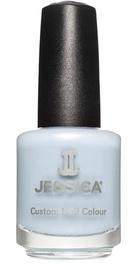 Jessica Custom Nail Colour 14.8ml 720
