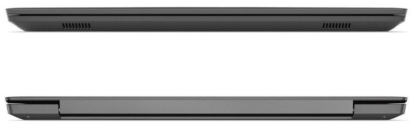 Nešiojamas kompiuteris Lenovo V130-15 Iron Grey