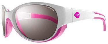 Julbo Lily Spectron 3+ White/Pink