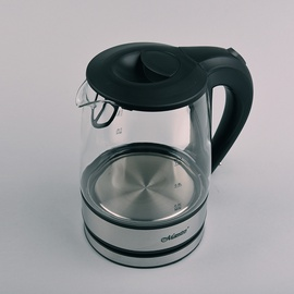Электрический чайник Maestro MR062