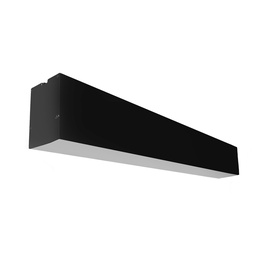 Pakabinamas šviestuvas Tope Liman, 54W, LED