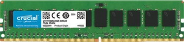 Crucial 8GB 2666MHz CL19 DDR4 ECC CT8G4RFD8266