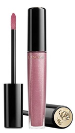 Lancome L'absolu Gloss Sheer 8ml 351