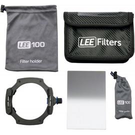 Filter Lee Filters Lee100 Landscape Kit