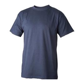 Vyriški marškinėliai Top Swede, trumpomis rankovėmis, XXL dydis