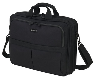 "Dicota Notebook Bag 14 - 15.6"" Black"