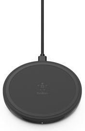 Belkin Boost Up Wireless Charging Pad 10W Black