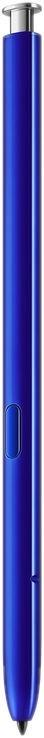 Mobilusis telefonas Samsung Galaxy Note 10 Plus Aura Glow, 256 GB