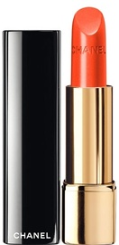 Chanel Rouge Allure Intense Long-Wear Lip Colour 3.5g 96
