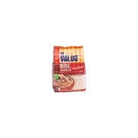 Ryžiai plikyti VALDO Rice Parboiled 1 kg