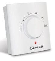 Salus Controls HTR-RF 20