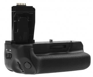 Toiteplokk Green Cell BG-E18 Battery Grip For Canon