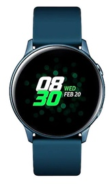 Išmanus laikrodis Samsung Galaxy Watch Active Green