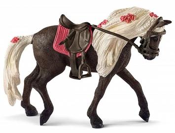 Žaislinė figūrėlė Schleich Horse Club Mountain Horse 42469