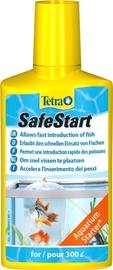 Tetra Aqua Safe Start 250ml