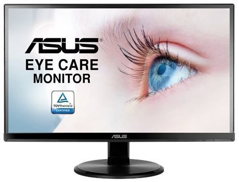 Monitorius ASUS VA229H