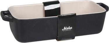Maku Oven Dish 2.7L 010081