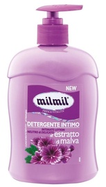 Mil Mil Intimate Lotion 500ml Unisex