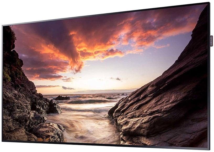 "Monitorius Samsung LH43PHFPMGC/EN, 43"", 8 ms"