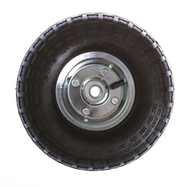 Outreach HT020 Wheel 260mm