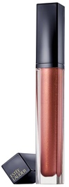 Estee Lauder Pure Color Envy Sculpting Gloss 5.8ml 140