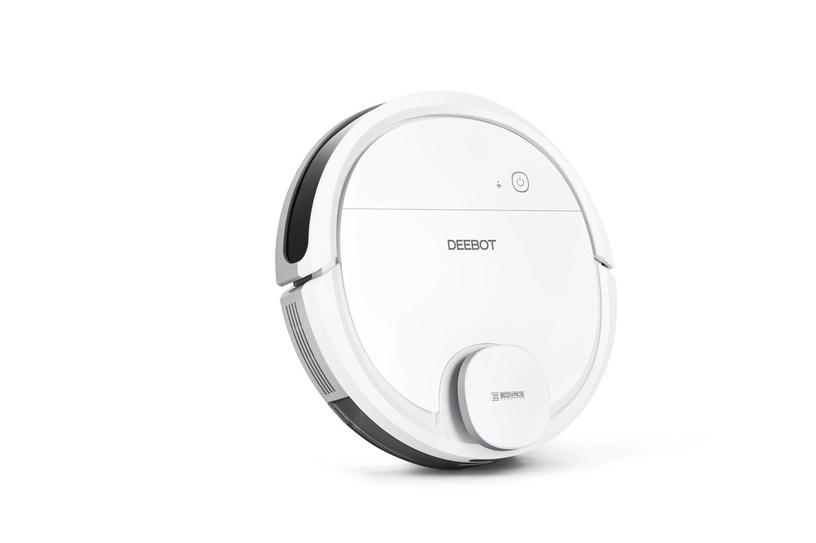 Робот-пылесос Ecovacs OZMO 905