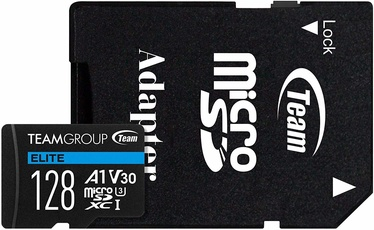Team Group Elite A1 microSDXC 128GB UHS-I